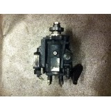 Kõrgsurve pump Ford Mondeo 2.0TDDI 2000-2007 0470504021